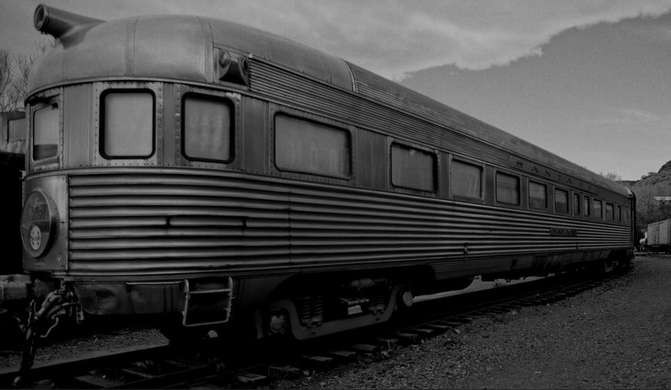 5a 1936 Sante Fe Navajo Super Chief.JPG