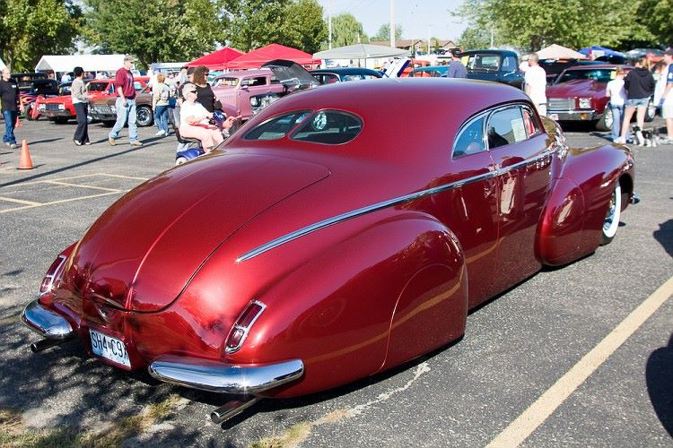 5a 1941 Buick 2 Door Coupe - The Phoenix.jpg