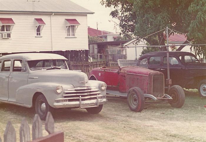 5ad450615cd2d-usa-vintage-50s-color-photography-19-5a82dbcdde3b3-png__700.jpg
