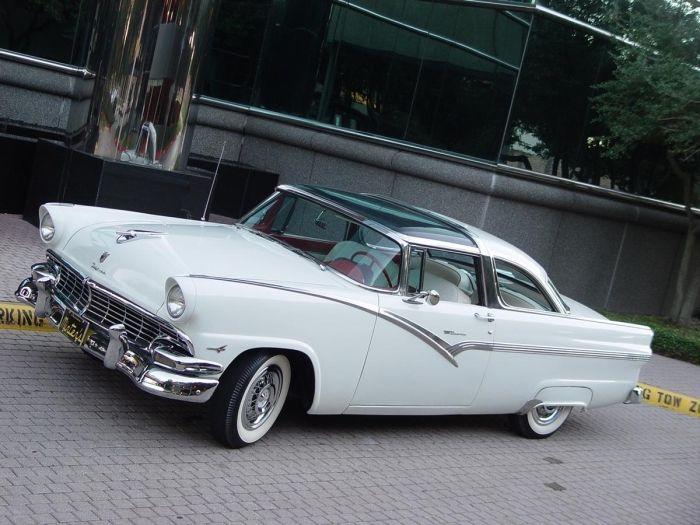 5d2d5f28f1bd523f3937deb62666c63a--crowns-convertible.jpg