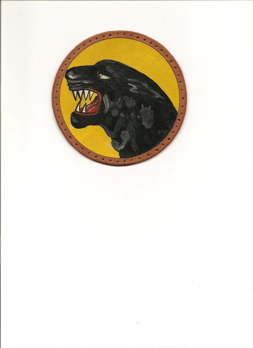 5th air force nose art & jacket patch 1943.jpg