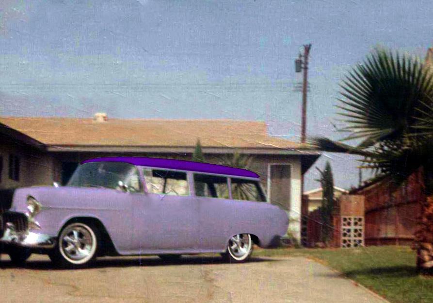 5th car - 1955 Chevrolet Handyman copy.jpg