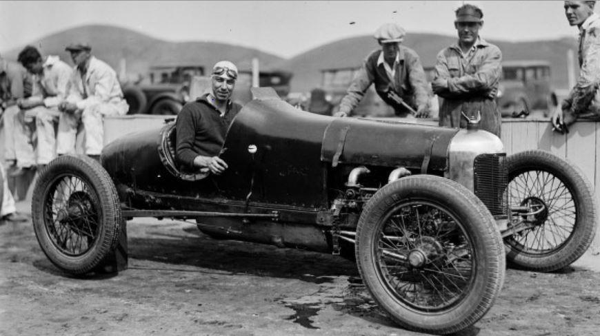 6-1-c-1929 fronty.JPG