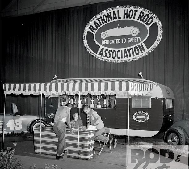 6 1953 Motorama held at the Pan-Pacific Auditorium in L.A.1.jpg