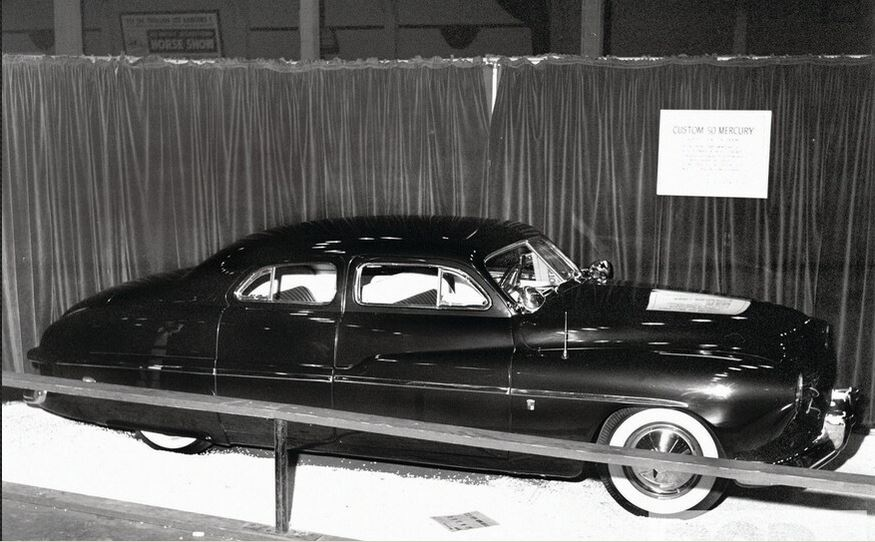 6 1953 Motorama held at the Pan-Pacific Auditorium in L.A.6 barris chop.JPG