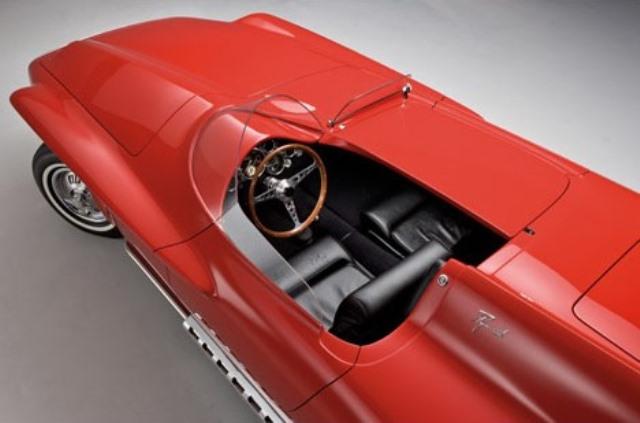 6 - 1960 Plymouth-XNR Concept (cockpit).jpg