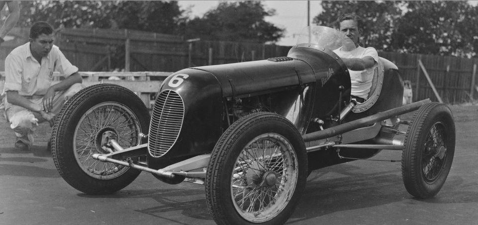 6-2-a-1932.JPG