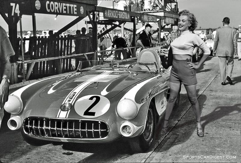 6-Marilyn-and-Corvette-S_edited-1.jpg