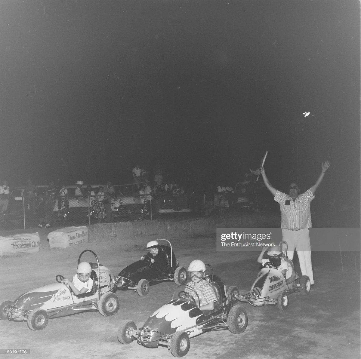 60 1956  Quarter Midgets at Las Vegas.1.jpg