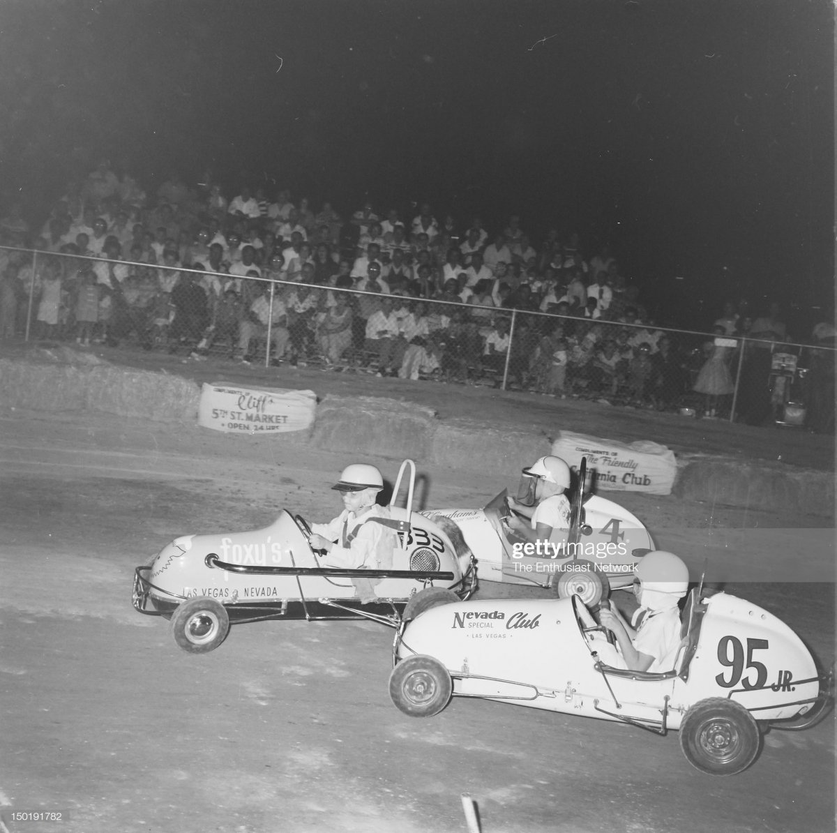 60 1956  Quarter Midgets at Las Vegas. 2.jpg