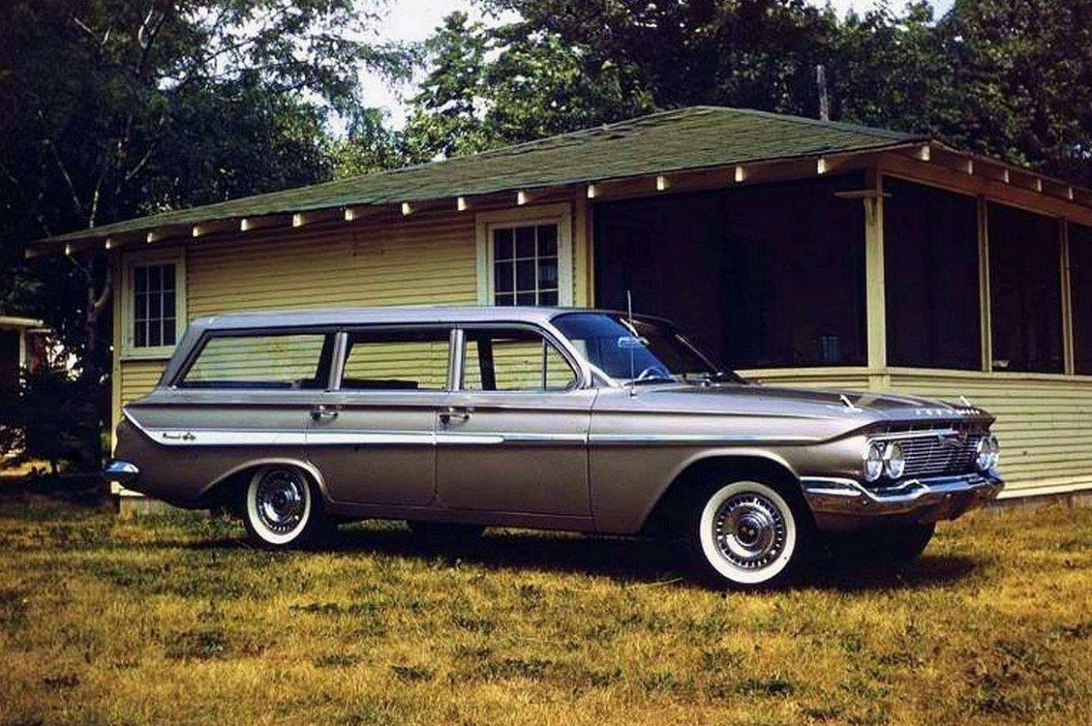 60 1961 nomad wag.jpg