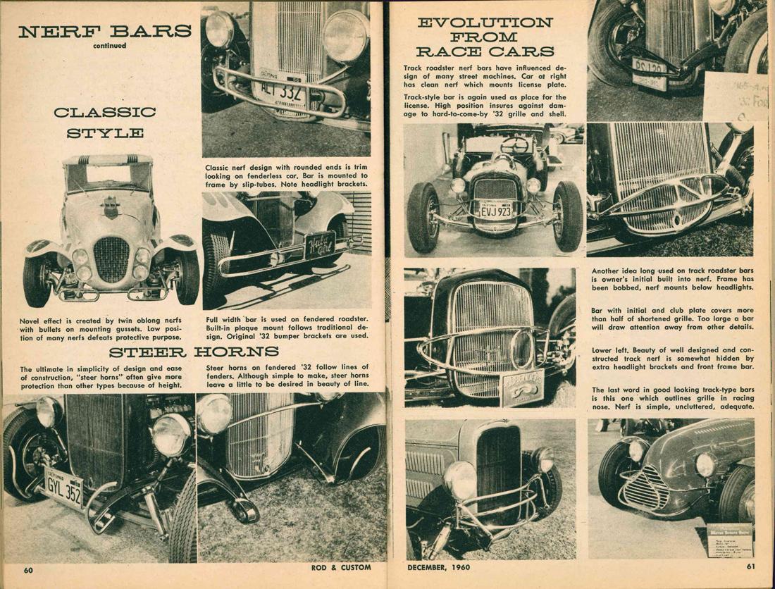 60-61.jpg