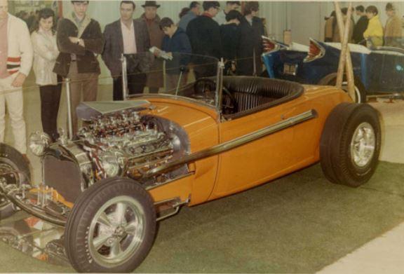 60 Al Rogers.JPG