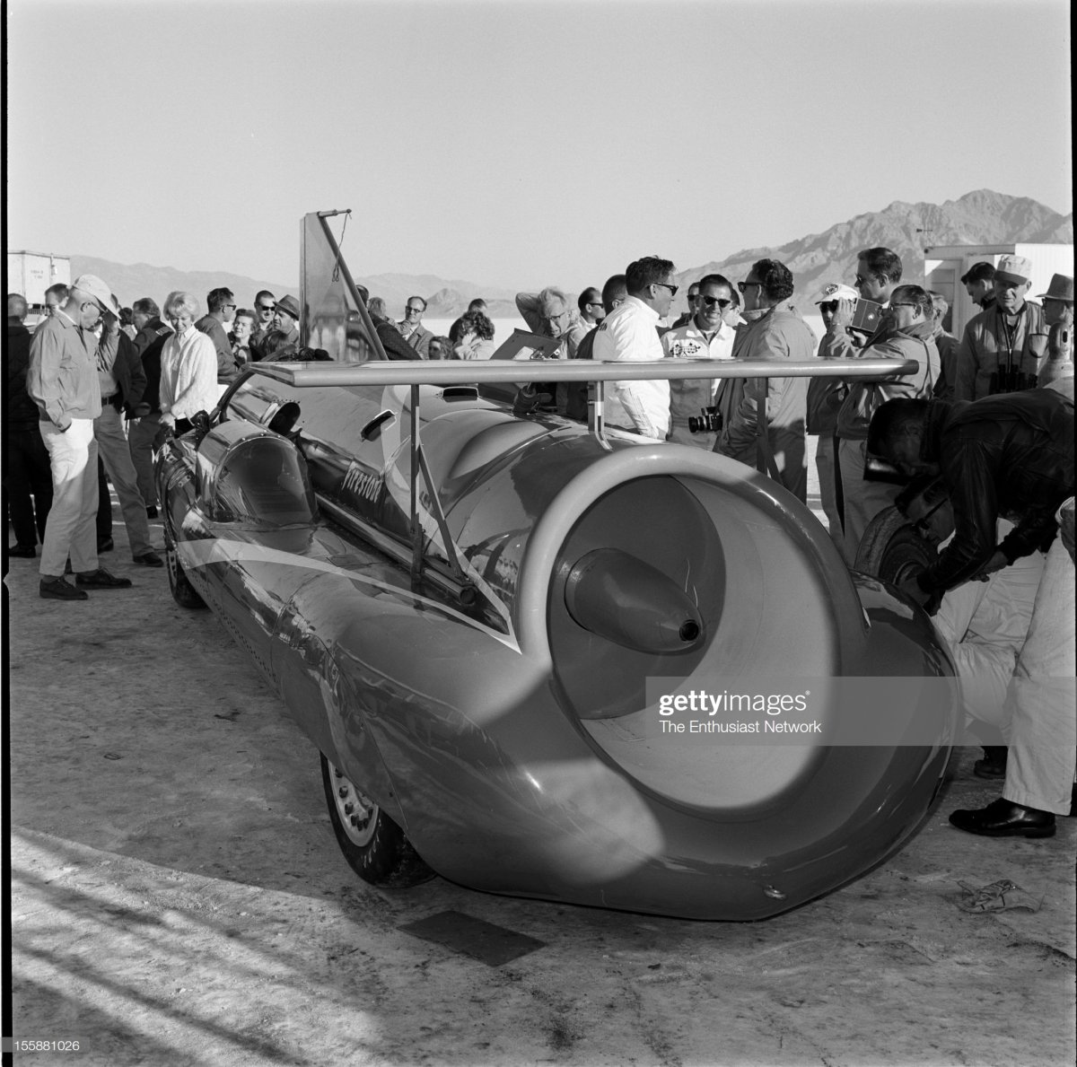 60 Art Arfons Land Speed Record Jet Car.jpg