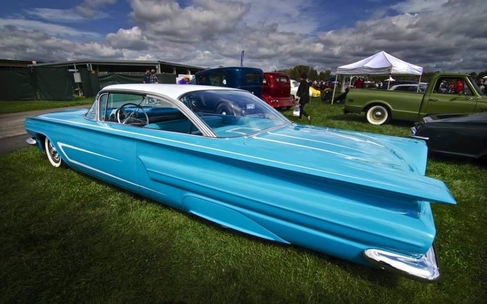 60 Chevy custom.jpg