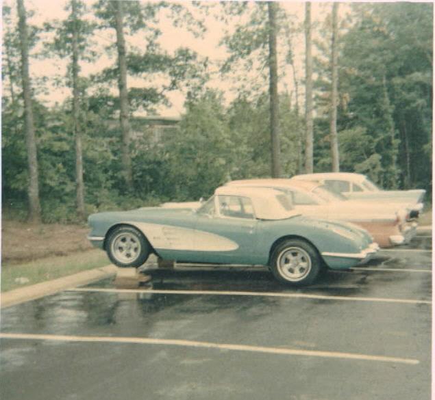 '60 Corvette - 1968 Georgia.jpg