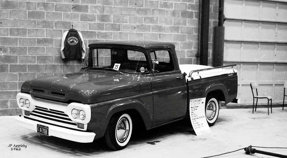 60 F100 carb kings show belly burners.jpg