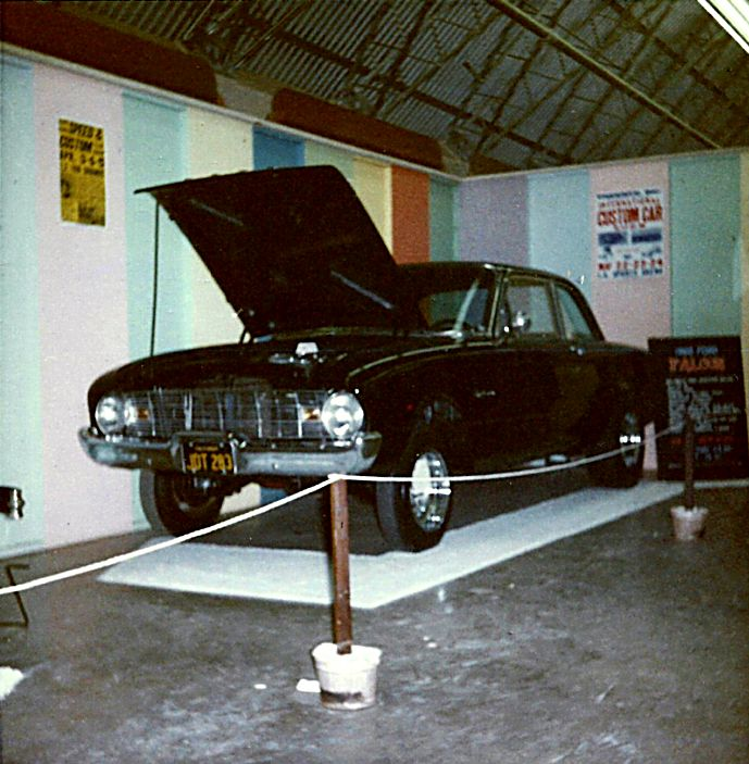 60 Falcon Pomona 1963-7.jpg