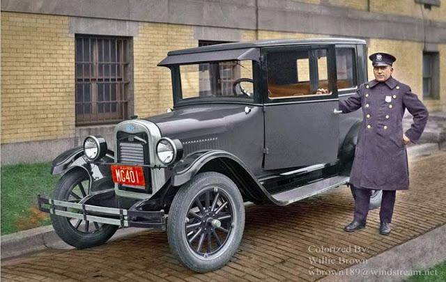 60 NJ 1926.jpg