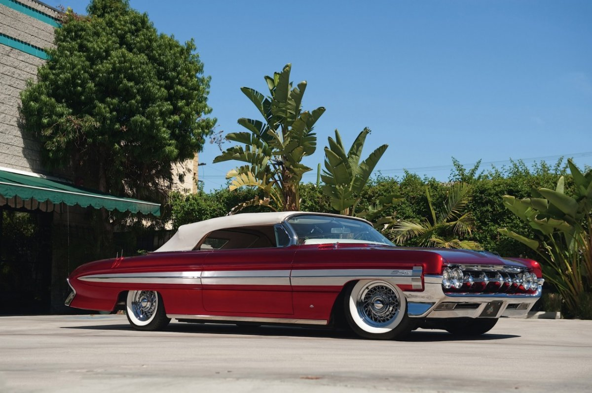 60 Olds convert-Johnny D.jpg