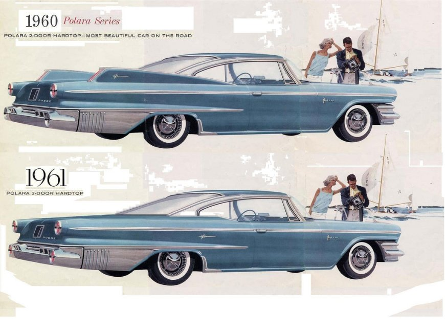 60 polara with and without fins s.jpg