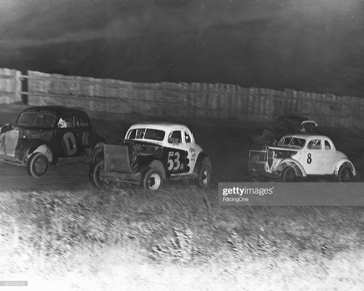 60 Ralph Earnhardt in his No. 8 modified coupe at North Wilkesboro, North Carolina,.jpg