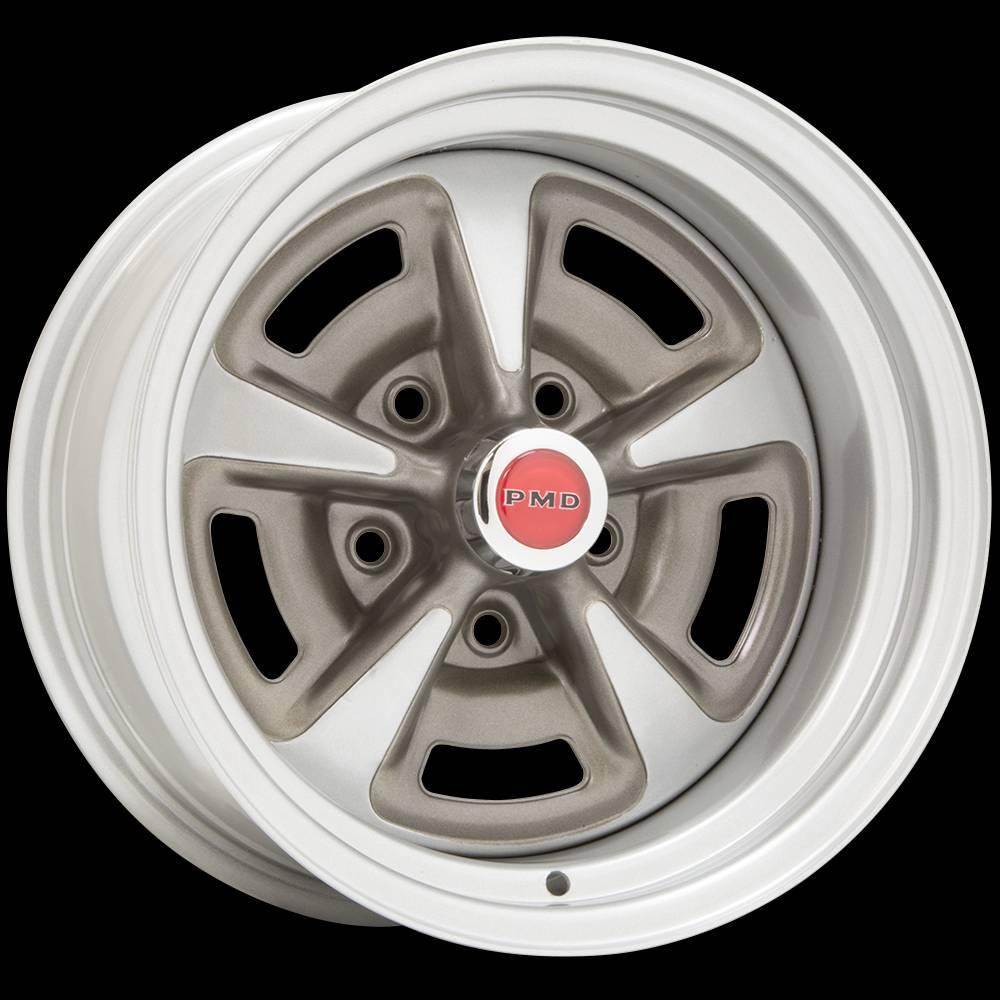 60-series-pontiac-rallye-ii-silver.jpeg