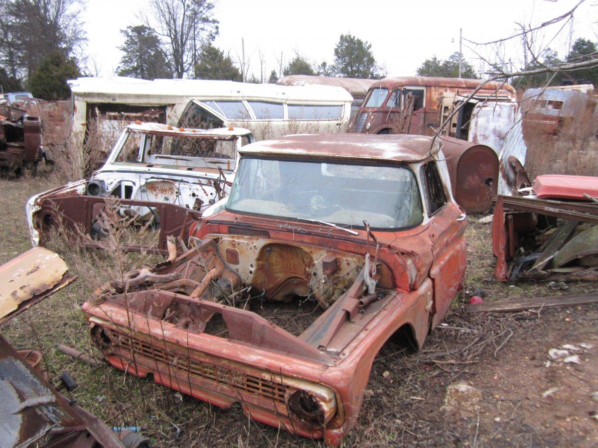 60 thru 66 trucks 022.JPG