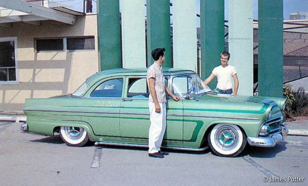 600px-Jerry-koller-1955-ford.jpg