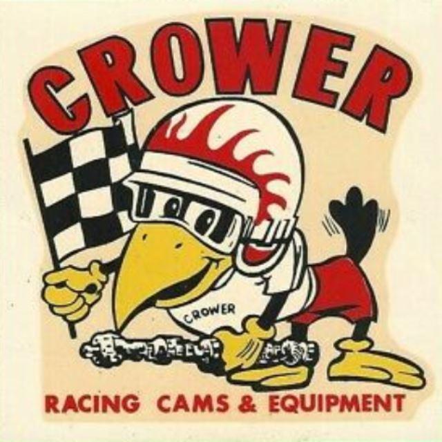 '60s Crower Racing Cams & Equipment water-slide decal.jpg