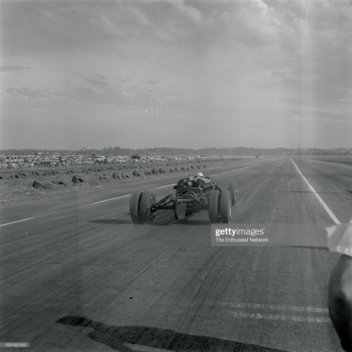 61 1956 National Champio.jpg