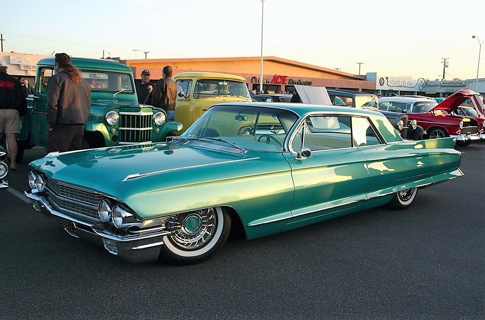 61 Caddy green-brighter.jpg