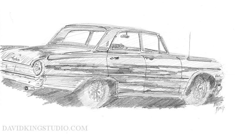 61-ford-galaxie-pencil-sketch.jpg