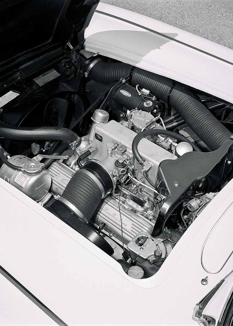61-fuelie-283-vintage.jpg