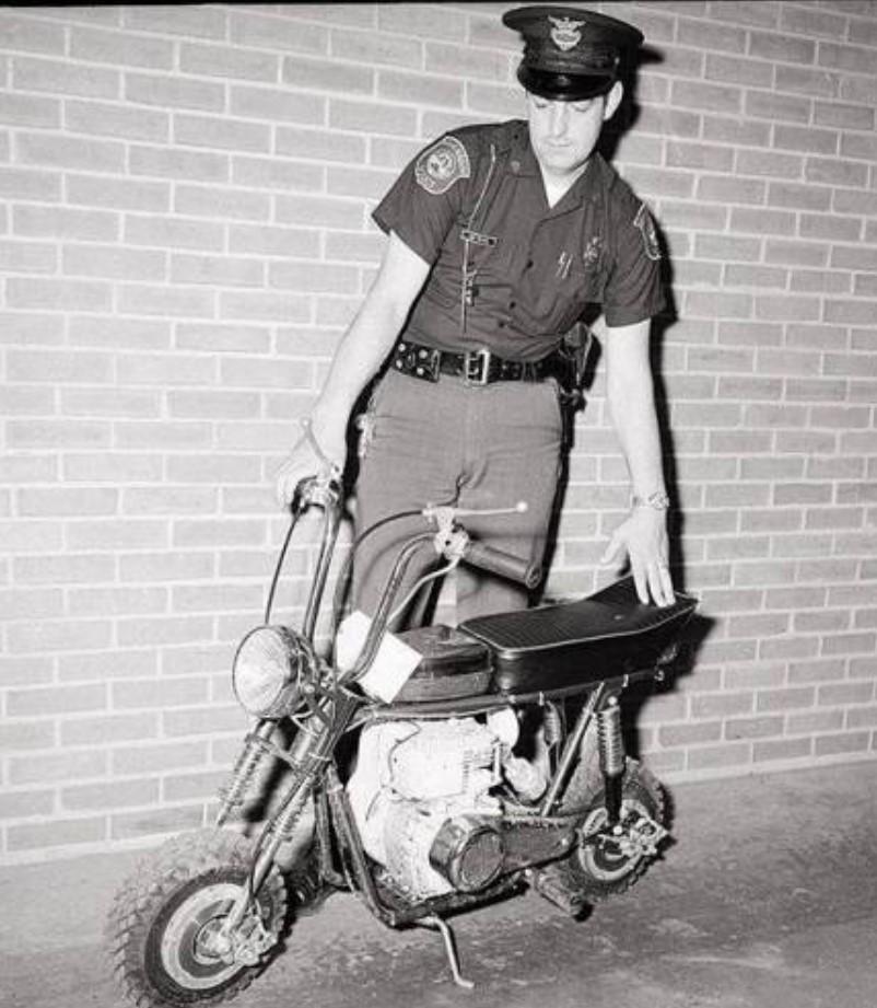 61 got him minibike.jpg
