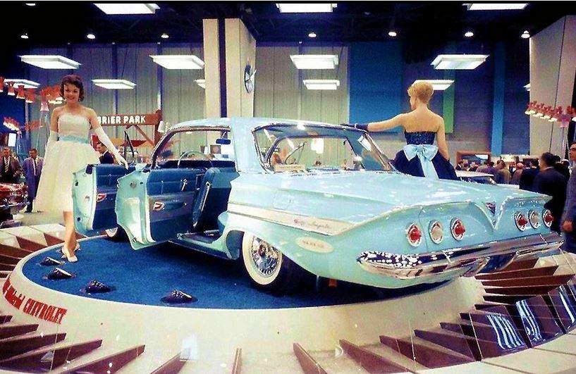 61 impala.JPG