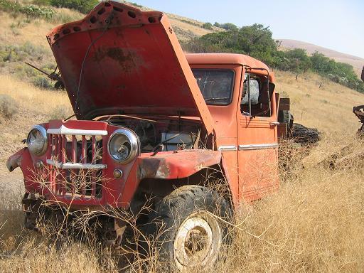 61 jeep pu.jpg
