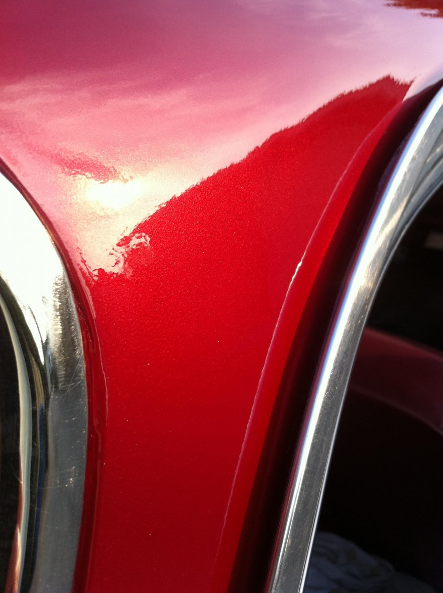 61 olds roof color.jpg