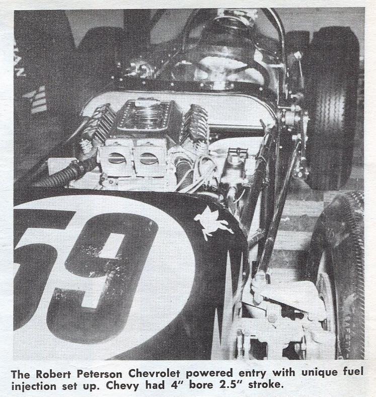 61 Peterson Chevy.jpg