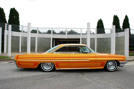 61 Pontiac.jpg