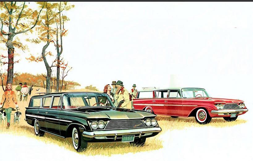 61 Rambler Cross Country wagons.JPG