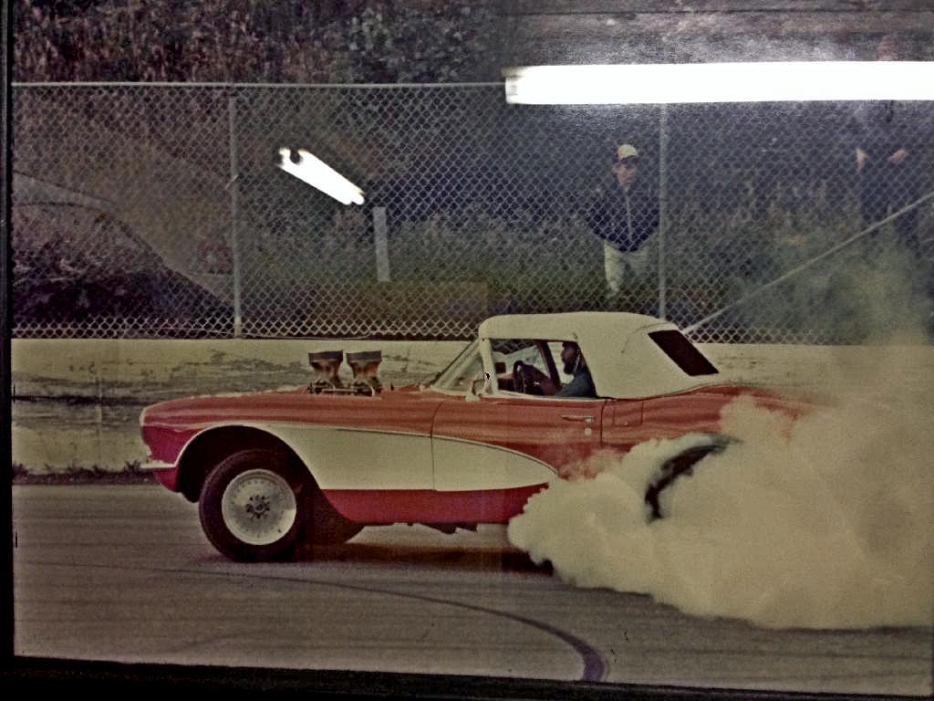 61 smoking the tires.jpg