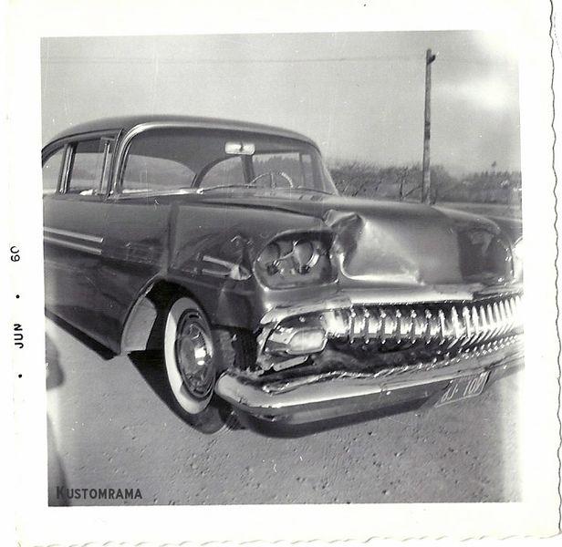 616px-Ron-luchs-1956-chevrolet-miss-taboo11.jpg