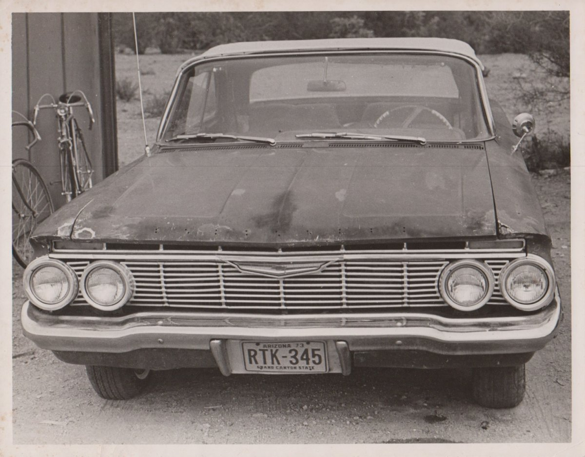 61chevy front.jpg