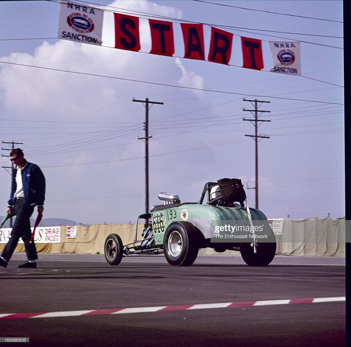 62 1962 NHRA Winternationals Drag Race..jpg