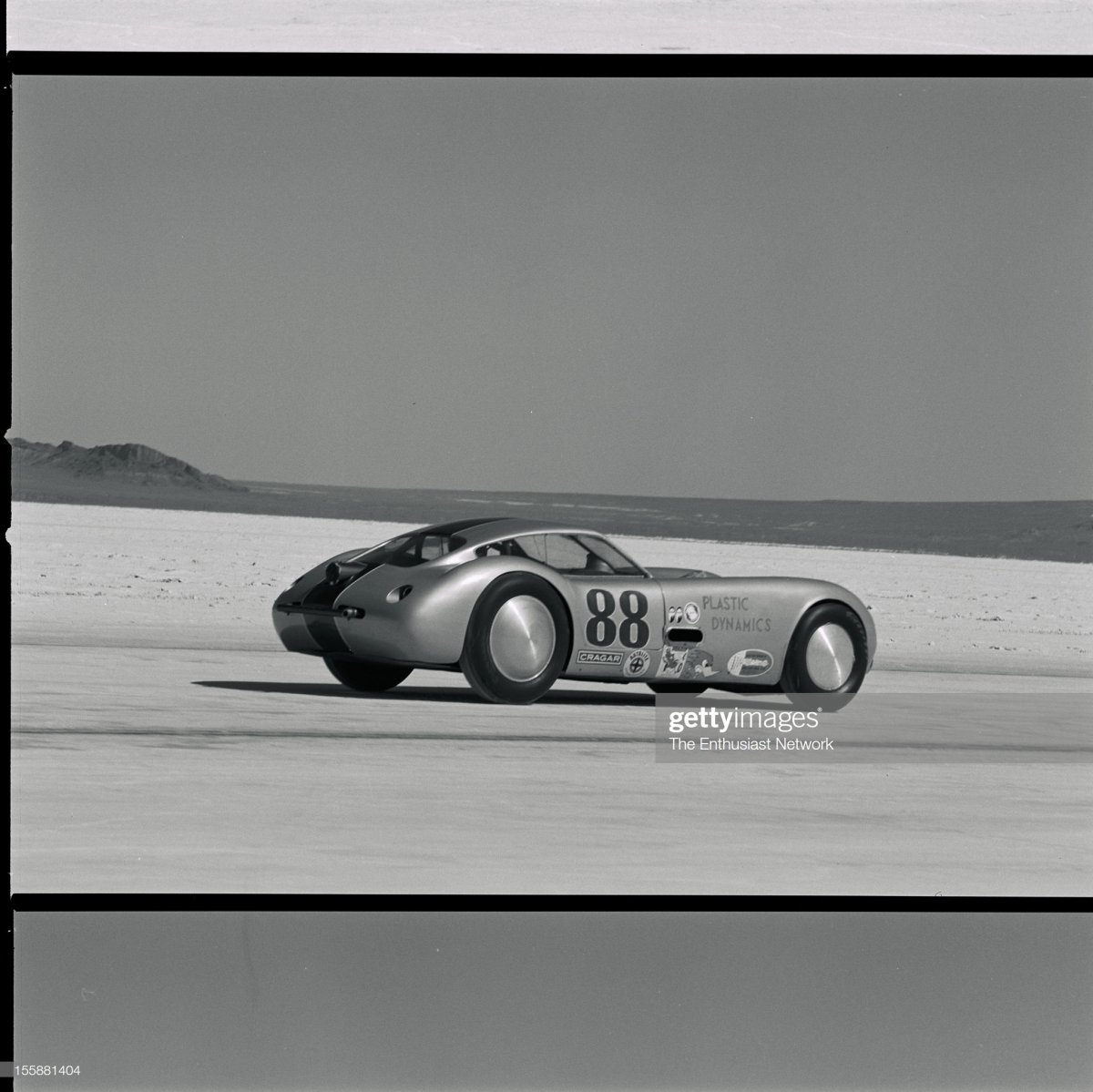 62 Bonneville National Speed Trials - 1962 (.jpg