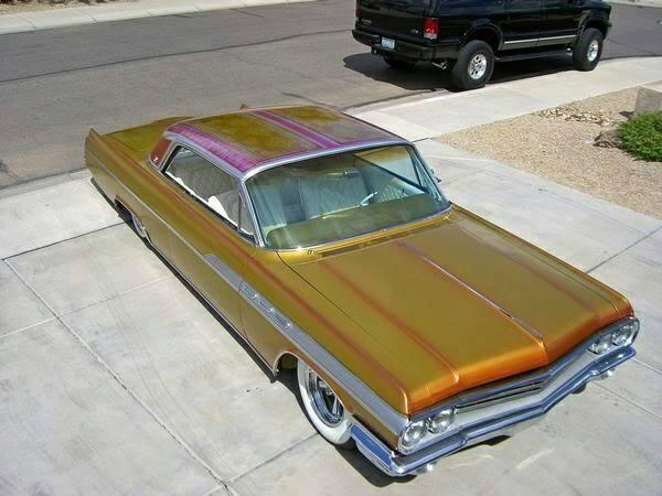 62 Buick candy.jpg