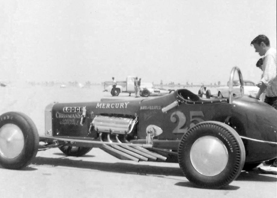 62 checking-out-chrisman-dragster PIPES.jpg
