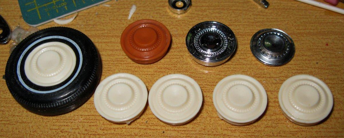 62 chrysler resin wheelcovers.JPG