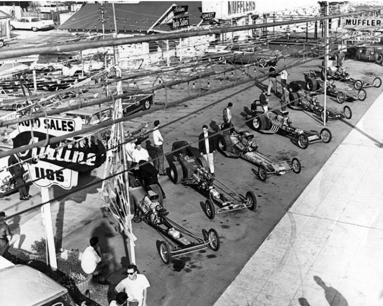 62 dragsters.JPG